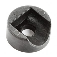 OEM Components Mirror Bushings Replaces Jeep OEM Part# 83500261
