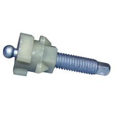 OEM Components Headlight Adj Screw Replaces Jeep OEM Part# 56006403