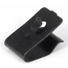 OEM Components Hood Prop Rod Clip Replaces Jeep OEM Part# 55075480AC