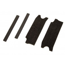 OEM Components Soft Tops Seal Kit