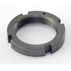 OEM Components Spindle Nuts Dana 44