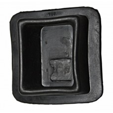OEM Components Clutch Fork Boot Replaces Jeep OEM Part# 3236453