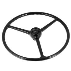 OEM Components Steering Wheel Replaces Jeep OEM Part# 927417