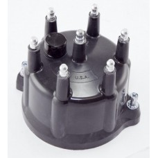 OEM Components Engine Distributors Replaces Jeep OEM Part# 56026876