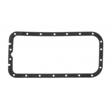 OEM Components Oil Pan Gaskets Replaces Jeep OEM Part# 639980