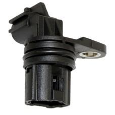 OEM Components Sensors Axle Locker