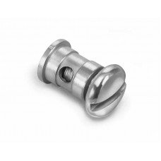 Cable End Fittings, Special 0.096 Wire Diameter 0.280 Pin Diameter