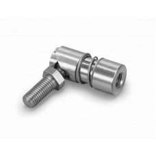 Ball Joints Female 1/4-28 RH Housing