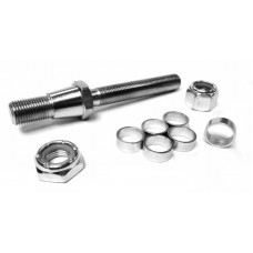 Rod End Studs Install Your Own 5/8-18 RH