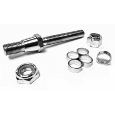 Rod End Studs Install Your Own 3/4-16 RH