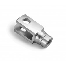 Clevis and Yoke Ends Female M10 x 1.50 RH