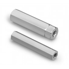 Threaded Turnbuckle Tubes