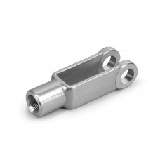 Clevis and Yoke Ends Female 10-32 RH