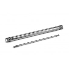 Rods, Threaded 1/4-28 RH/RH 12.00 inches Long