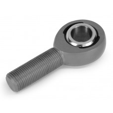 Bearings, Spherical Rod End Male 5/16-24 LH