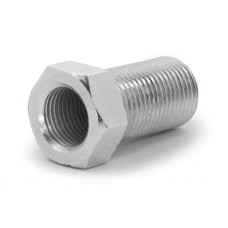 Threaded Adaptors Bulk 1-12 RH Male Threads