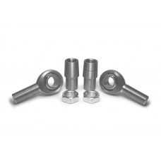 Rod End Kits Rod Ends, Bungs, Nuts 3/4-16