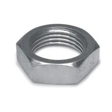 Hydraulic Adapters Bulkhead Nut, OFS 0.41