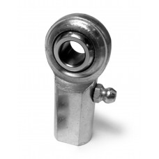 Bearings, Spherical Rod End Female 3/4-16 RH