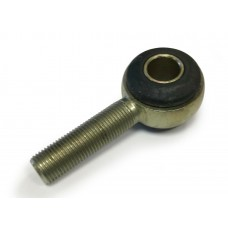 Rod Ends, Isolated Male 1/2-20 RH