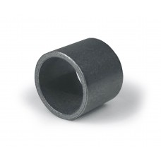 Bushings, Bearing Straight 7/8 Bore