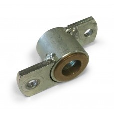 Bellcranks Bulk 3/4 Bore