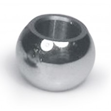 Balls, Rod End Bearing Bulk 3/8