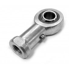 Bearings, Spherical Rod End Female M10 x 1.50 RH