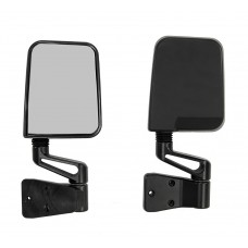 OEM Components Side Mirrors Replaces Jeep OEM Part# 82200834K