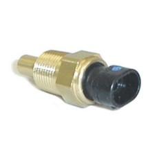 OEM Components Temperature Sensors Replaces Jeep OEM Part# 33004281