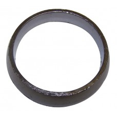 OEM Components Exhaust Flange Gasket Replaces Jeep OEM Part# 52005431