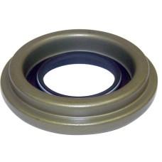 OEM Components Axle Seals Replaces Jeep OEM Part# 998092