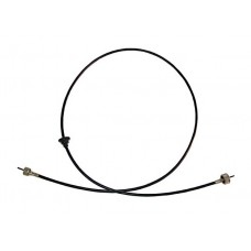 OEM Components Speedometer Cable Replaces Jeep OEM Part# 5351777