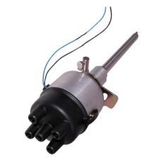 OEM Components Engine Distributors Replaces Jeep OEM Part# 923068E