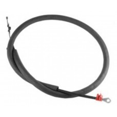 OEM Components Heater Cables Replaces Jeep OEM Part# 55036908