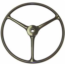 OEM Components Steering Wheel Replaces Jeep OEM Part# 914047