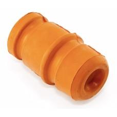 OEM Components Suspension Bump Stops Replaces Jeep OEM Part# 52004295